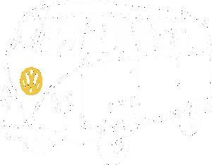 Alquila Autocaravanas